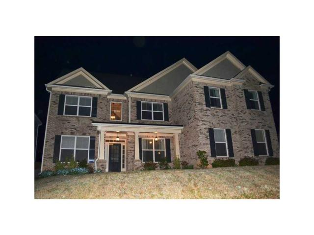 2177 Roberts View Trail, Buford, GA 30519 (MLS #6106011) :: North Atlanta Home Team