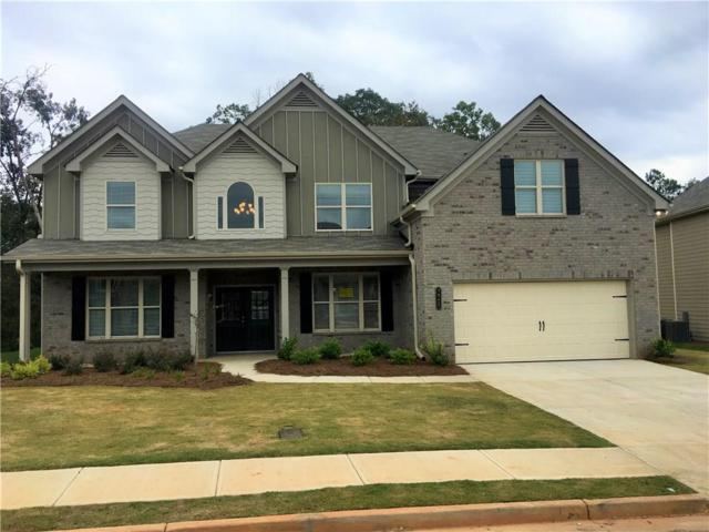 3979 Two Bridge Drive, Buford, GA 30518 (MLS #6106027) :: North Atlanta Home Team