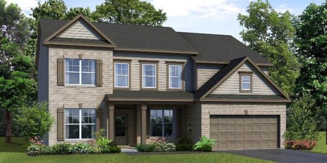 582 Lincolnwood Lane, Acworth, GA 30101 (MLS #6106038) :: North Atlanta Home Team
