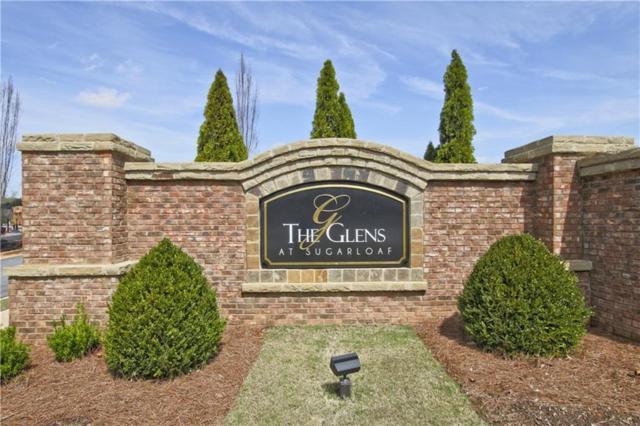 2091 Parkside Glen Circle #67, Duluth, GA 30097 (MLS #6106070) :: North Atlanta Home Team
