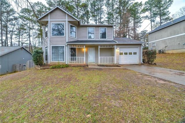 3787 Willow Wood Way, Lawrenceville, GA 30044 (MLS #6106138) :: The Cowan Connection Team