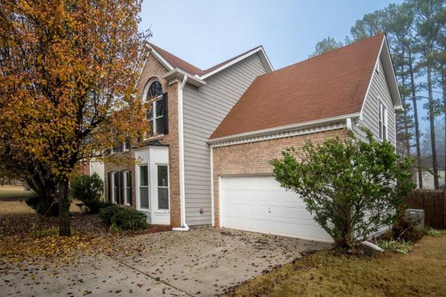 3445 Rosewicke Drive, Cumming, GA 30040 (MLS #6106170) :: North Atlanta Home Team