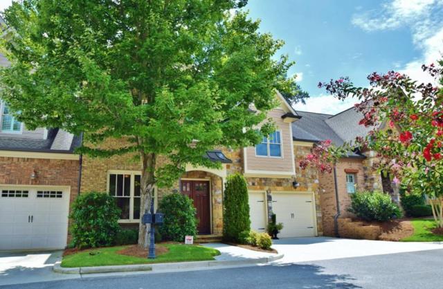 840 Candler Street, Gainesville, GA 30501 (MLS #6106279) :: North Atlanta Home Team