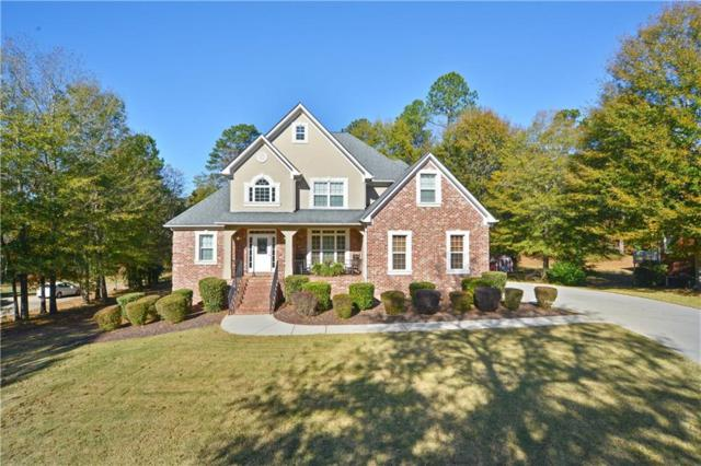 12245 Coldstream Court, Hampton, GA 30228 (MLS #6106313) :: North Atlanta Home Team