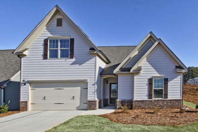 231 Stonecreek Bend, Monroe, GA 30655 (MLS #6106378) :: North Atlanta Home Team