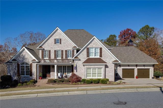 512 Gold Shore Lane, Canton, GA 30114 (MLS #6106418) :: Iconic Living Real Estate Professionals