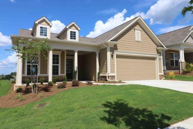 815 Firefly Court, Griffin, GA 30223 (MLS #6106477) :: North Atlanta Home Team