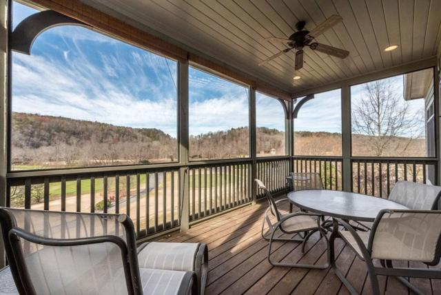 501 Birch River Drive #1, Dahlonega, GA 30533 (MLS #6106538) :: Hollingsworth & Company Real Estate