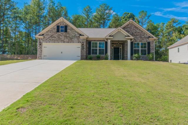 144 Charolais Drive, Mcdonough, GA 30252 (MLS #6106543) :: North Atlanta Home Team