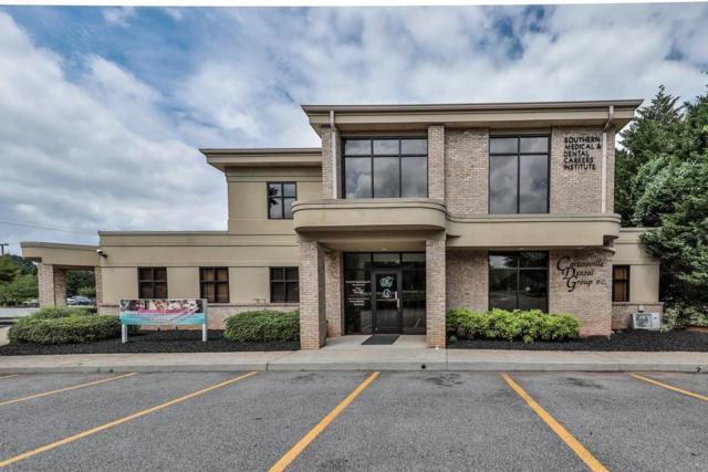 22 Felton Place, Cartersville, GA 30120 (MLS #6106555) :: Hollingsworth & Company Real Estate