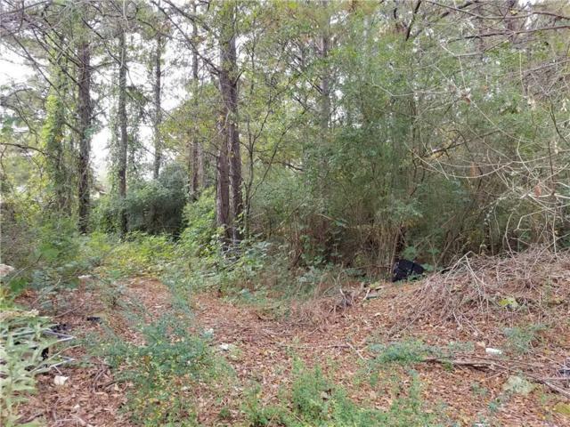 0 Steeplechase Lane, Riverdale, GA 30296 (MLS #6106597) :: Hollingsworth & Company Real Estate
