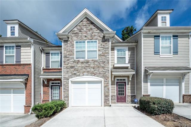 2146 Executive Drive, Duluth, GA 30096 (MLS #6106628) :: North Atlanta Home Team