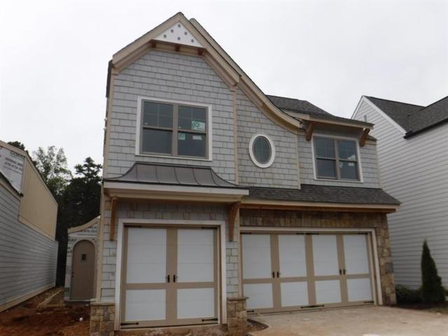 2575 Creekstone Village Drive S, Cumming, GA 30041 (MLS #6106648) :: North Atlanta Home Team