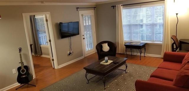 416 Bentley Place, Tucker, GA 30084 (MLS #6106750) :: Rock River Realty