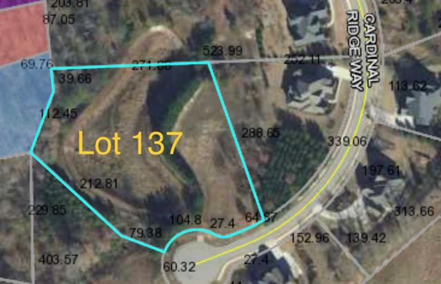 4652 Cardinal Ridge Way, Flowery Branch, GA 30542 (MLS #6106816) :: North Atlanta Home Team