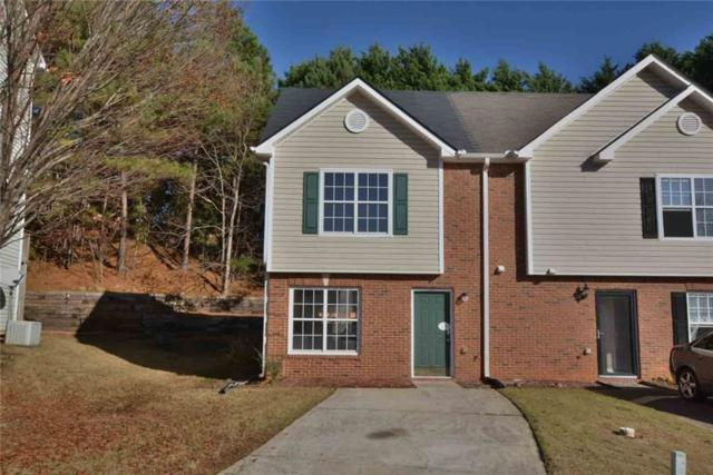 4170 Glen Iris Drive, Cumming, GA 30040 (MLS #6106822) :: The Zac Team @ RE/MAX Metro Atlanta