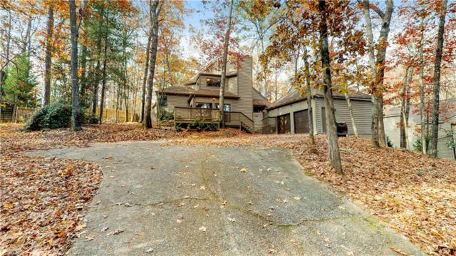 4040 Loch Highland Pass NE, Roswell, GA 30075 (MLS #6107003) :: North Atlanta Home Team