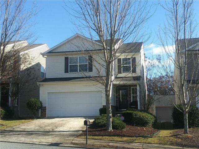 2710 Englewood Drive, Cumming, GA 30040 (MLS #6107011) :: North Atlanta Home Team