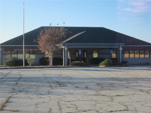 4020 Greystone Drive, Douglasville, GA 30135 (MLS #6107031) :: Kennesaw Life Real Estate