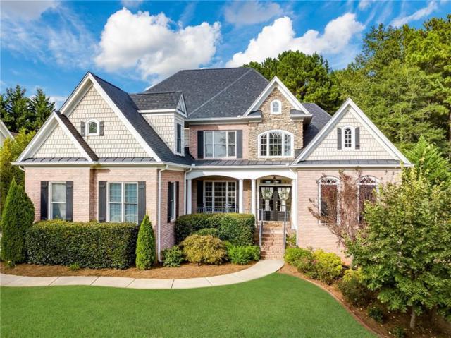 2373 Bronze Oak Lane, Braselton, GA 30517 (MLS #6107081) :: RCM Brokers