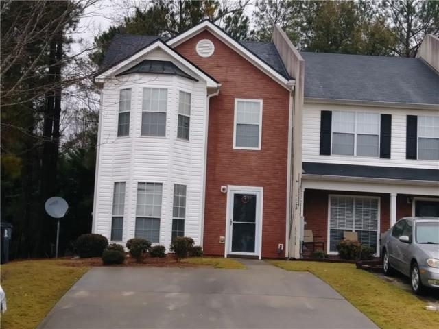 123 Chastain Loop, Newnan, GA 30263 (MLS #6107091) :: North Atlanta Home Team