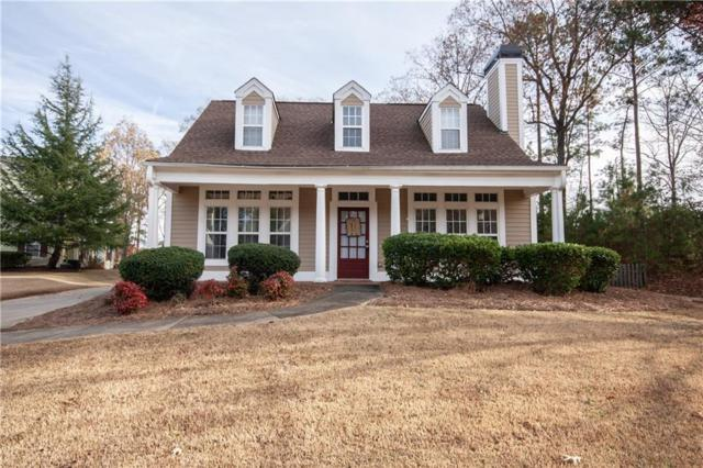 115 Birchwood Pass, Canton, GA 30114 (MLS #6107136) :: North Atlanta Home Team