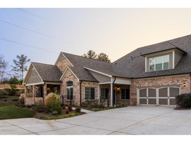 6116 Brookhaven Circle #2202, Johns Creek, GA 30097 (MLS #6107162) :: RE/MAX Paramount Properties