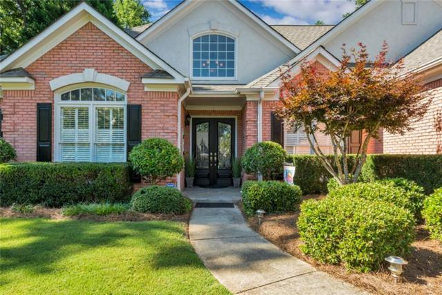 2015 Marina Way, Buford, GA 30518 (MLS #6107273) :: North Atlanta Home Team