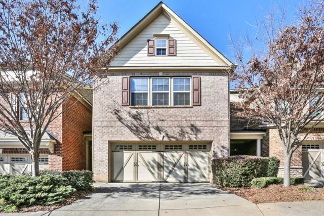 11378 Gates Terrace, Duluth, GA 30097 (MLS #6107424) :: North Atlanta Home Team