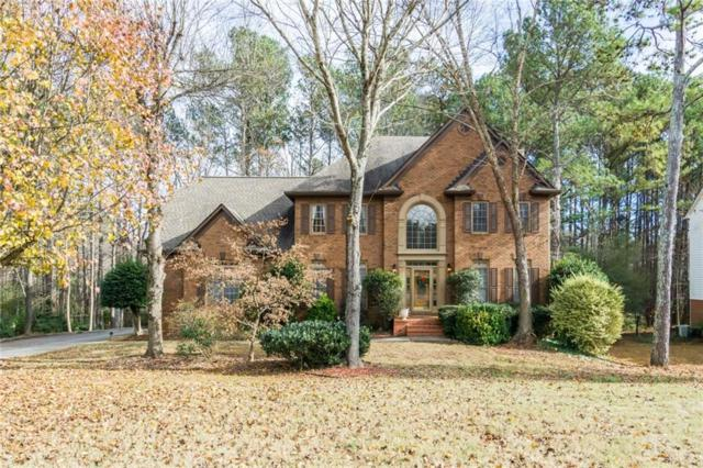 2317 Kingsford Court, Lawrenceville, GA 30043 (MLS #6107485) :: The Cowan Connection Team