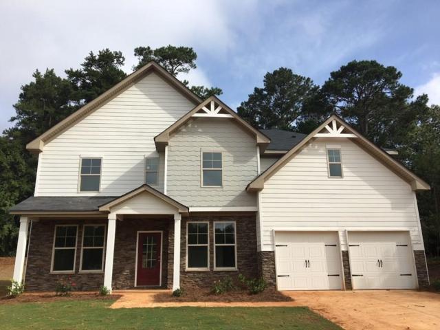 325 Stonecreek Parkway, Covington, GA 30016 (MLS #6107543) :: North Atlanta Home Team