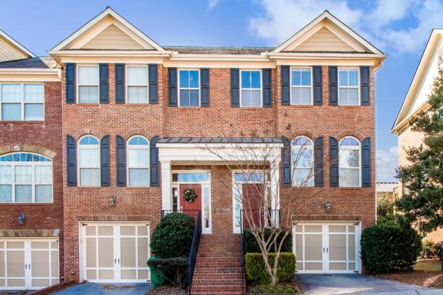 10922 Gallier Street, Johns Creek, GA 30022 (MLS #6107553) :: North Atlanta Home Team