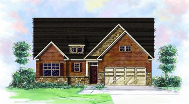 3368 Alhambra Circle, Hampton, GA 30228 (MLS #6107554) :: North Atlanta Home Team