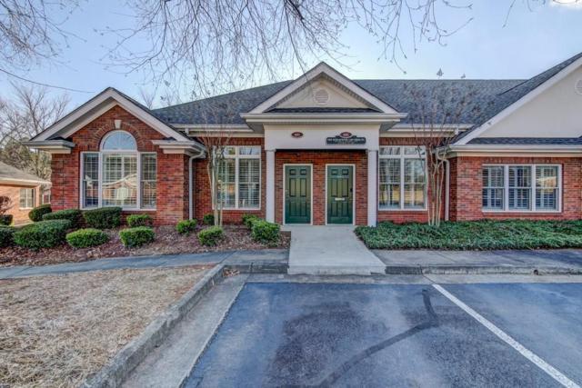 601 Macy Drive 601 & 602, Roswell, GA 30076 (MLS #6107688) :: Hollingsworth & Company Real Estate