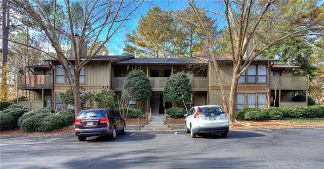 310 Dunbar Drive, Dunwoody, GA 30338 (MLS #6107695) :: Rock River Realty