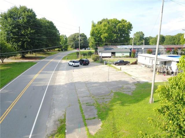 6326 Heardsville Road, Cumming, GA 30028 (MLS #6107885) :: Todd Lemoine Team