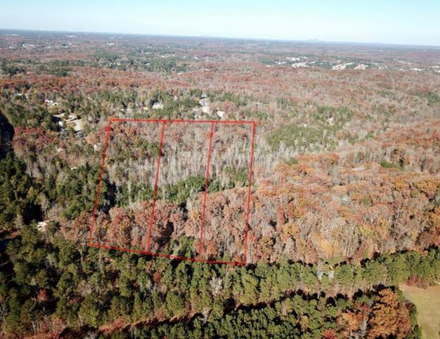 4150 Oak Hill Road, Douglasville, GA 30135 (MLS #6107886) :: Hollingsworth & Company Real Estate