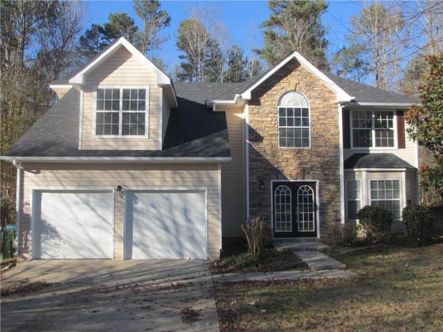 60 Aberdeen Court, Jefferson, GA 30549 (MLS #6107914) :: Path & Post Real Estate