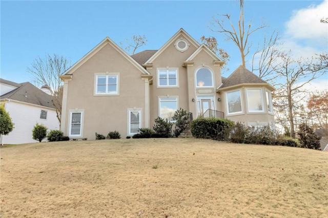 4250 Park Brooke Trace, Alpharetta, GA 30022 (MLS #6108000) :: North Atlanta Home Team