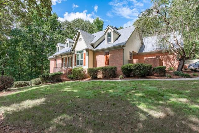 6035 Hemlock Court, Douglasville, GA 30135 (MLS #6108015) :: North Atlanta Home Team