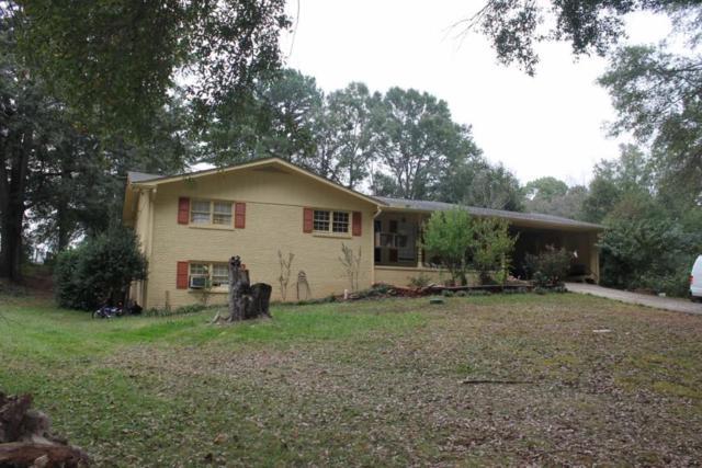 1566 Virginia Place, Austell, GA 30168 (MLS #6108154) :: North Atlanta Home Team