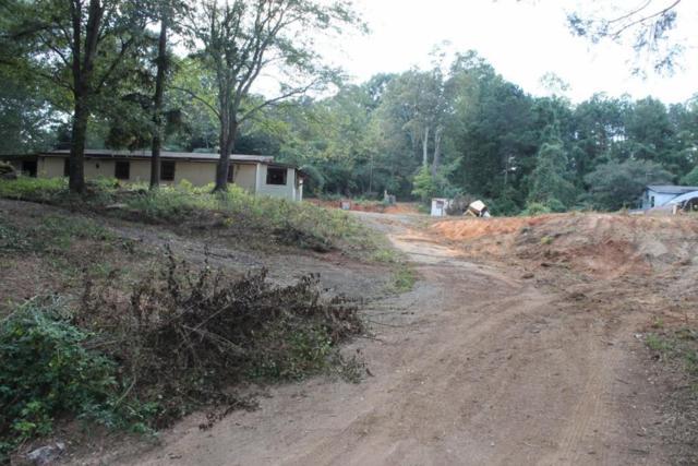 4015 Riverside Drive, Douglasville, GA 30135 (MLS #6108157) :: Hollingsworth & Company Real Estate