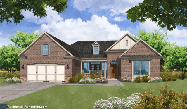 5136 Castlehaven Bend, Powder Springs, GA 30127 (MLS #6108173) :: Kennesaw Life Real Estate