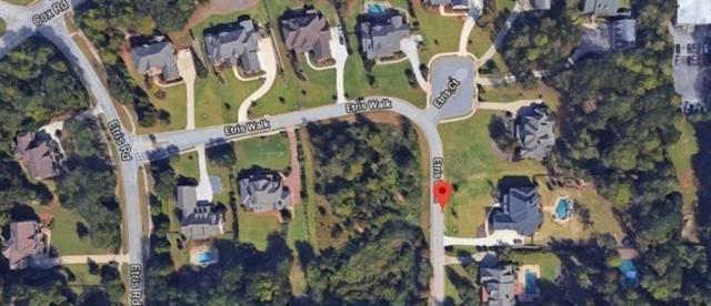 12890 Etris Walk, Roswell, GA 30075 (MLS #6108183) :: North Atlanta Home Team