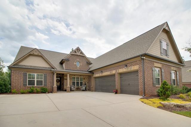 5316 Birchland Court, Buford, GA 30518 (MLS #6108213) :: RCM Brokers