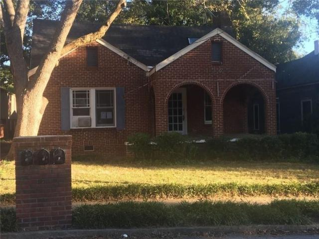 1365 Bryan Avenue, East Point, GA 30344 (MLS #6108232) :: North Atlanta Home Team