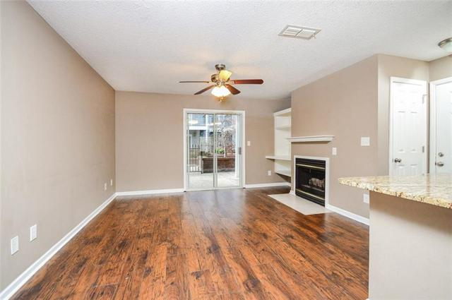 102 Granville Court, Sandy Springs, GA 30328 (MLS #6108444) :: Dillard and Company Realty Group