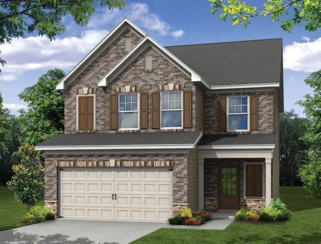 28 Hardy Water Drive, Lawrenceville, GA 30045 (MLS #6108496) :: North Atlanta Home Team