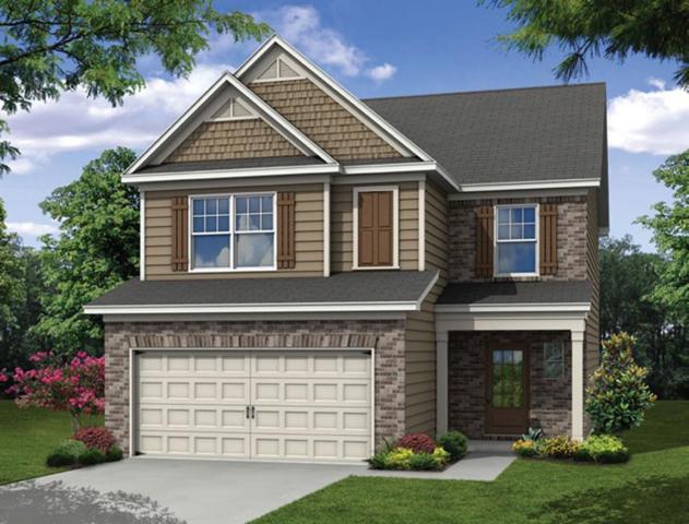 1739 Charcoal Ives Road, Lawrenceville, GA 30045 (MLS #6108515) :: North Atlanta Home Team