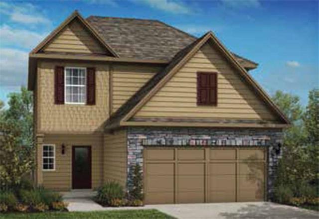 1759 Charcoal Ives Road, Lawrenceville, GA 30045 (MLS #6108519) :: North Atlanta Home Team